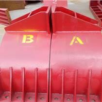無錫橋梁模板怎么賣,橋梁模板改裝