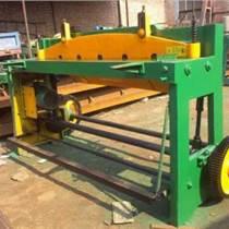 天津1米1.2米1.3米电动剪板机