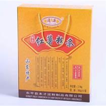 北京红薯粉条价格
