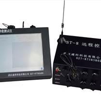 武汉建科ST3000静载荷测试仪
