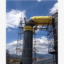 發泡聚乙烯設備隔音保溫工程鐵皮保溫施工隊