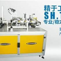 上海管道配件批发 上海管道配件厂家直销 钰柱供