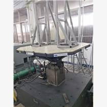 富港供-办公桌ISTA 6A实验、亚马逊测试、亚马逊