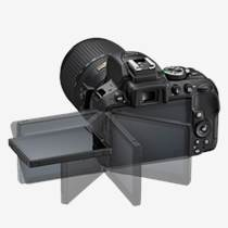 北京天瑞博源現貨供應尼康防爆相機ZHS2400