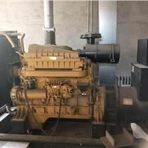 九成新上柴100-300千瓦柴油发电机组