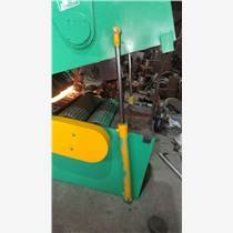 塑鋼專用粉碎機帶鐵亦可粉碎堪稱經典