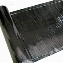廠家報價_PET聚酯膜-強力型聚酯復合自粘防水卷材