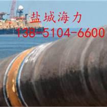 武漢市水底打撈公司- -公司點擊