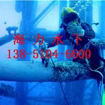 赣州市潜水打捞公司-没什么做不了