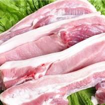 吃久凍肉毀健康,都有哪些方面