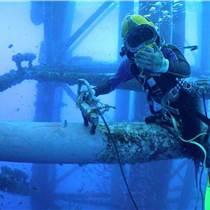 楚雄彝族自治州潜水打捞公司-&直击救援现场
