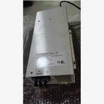 等離子高壓電源維修大功率高壓電源維修脈沖高壓電源維?