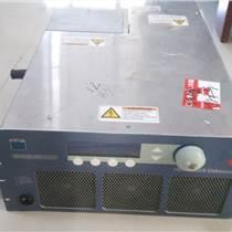 sebaKMT電纜故障測試儀維修SebaKMT漏水檢