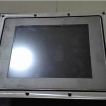 貝加萊工控機維修01-00 Rev.F0工業電腦維修