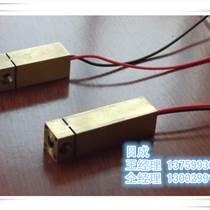 H投影儀用紅外激光燈