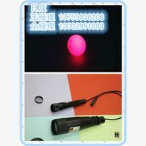 H平行光束激光鐳射燈