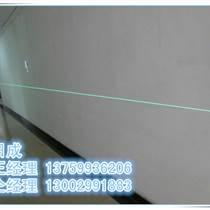 H石材切割用綠光標線燈