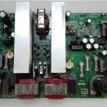 WEKO噴粉機控制器維修印刷機控制器維修海德堡小森三