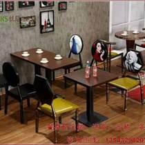 2018有实力的餐厅桌椅生产厂家,餐厅桌椅供应商!