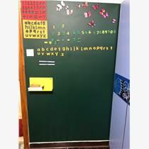 直銷magwall可擦寫磁性吸附磁性軟綠板廠家定制