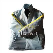 新疆监狱棉袄 看守所长袖 看守所短袖批发