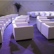 上海桌椅出租-吧桌吧椅-高脚桌椅-洽谈桌椅租赁