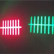 綠光豐字激光器T