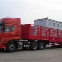 新會區到濱城區4.2米貨車整車搬家