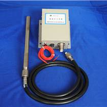 鍋爐吹灰器高能點火器GDQ-03