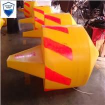 江西塑料浮漂 警示浮漂 水質監測浮體