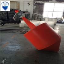 發光塑料浮標 疏浚燈浮 防撞耐磨浮標