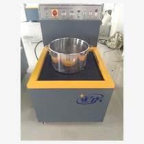 蘇州不銹鋼零部件表面處理拋光機