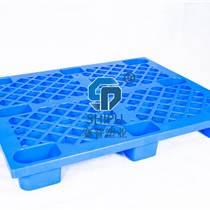 重庆塑料托盘供应/涪陵九脚托盘厂家价格/涪陵网格托盘