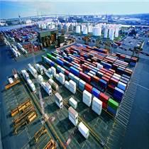 广州到泰国的物流物流到泰国物流运费多少钱