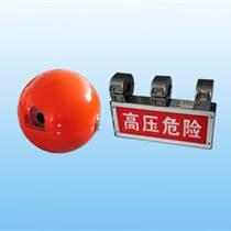 廣東導線型防外破音響報警系統安全可靠!