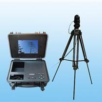 廣州4G無線傳輸布控裝置多功能視頻指揮等應用!
