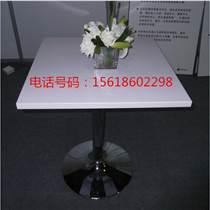 北京家具租赁--宴会椅租赁--折叠桌椅租赁