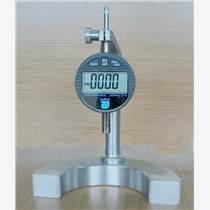 蘇州嘉音超聲波振幅測量儀促銷價