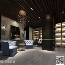別墅地板磚個性定制    婉約風藝術瓷磚