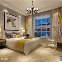 彩繪瓷磚 耐磨陶瓷磚 個性地板磚 酒店裝修陶瓷地毯磚