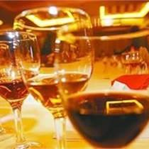 養生保健酒|保健酒市場發展|保健酒品牌|聿乾供
