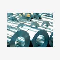 ,42CRMO圓鋼,35CRMO合金圓鋼材質