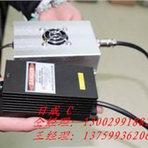 半導體808nm紅外激光光源