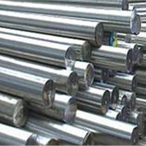 供應SUJ2 軸承鋼SUP9 軸承鋼棒料 硬度