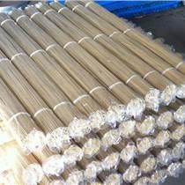 香港廢品處理廢有色金屬報廢銅合金、銅絲等報廢處理