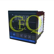 CEQ-G3-DV4 变频器专用频率表