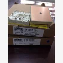 供應西門康可控硅模塊SKKT15/08E