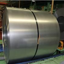 供應鉻鋼精料加工 CR12鉻鋼硬度