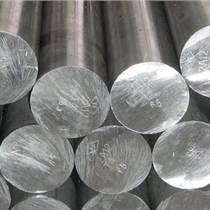 供應軸承鋼冷拉圓鋼SUJ4成分 SUJ4硬度
