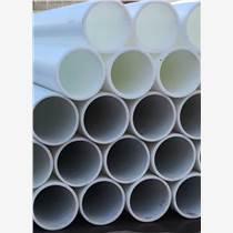 聚丙烯管材的连接方法